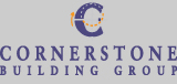 Cornerstone Building Group